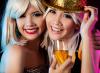Las mejores Fiestas Españolas en Londres