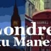 """Descubre """"Londres a tu Manera"""" y en español con guías privados"""