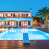 Buying a property in Spain in 2015?