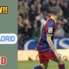El Clásico de Liga – 23 Marzo