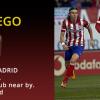 Última Jornada de Liga 2013-2014: FC Barcelona vs Atlético de Madrid