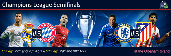 champions-league-semis-thegrand