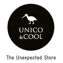 Unicoandcool